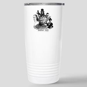 American Horror Story Characters Mugs