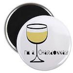 Chardonnay Drinker 2.25