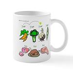 Yes Yes No Mug