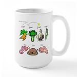 Yes Yes No Large Mug