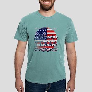 Melrose Texas T-Shirt