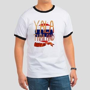 Yala Thailand T-Shirt