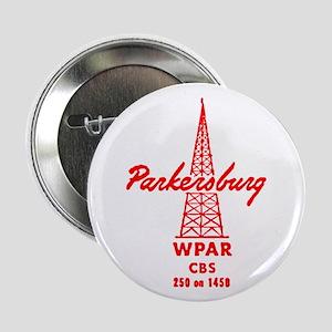 """WPAR 1450 2.25"""" Button"""