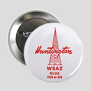 "WSAZ 930 2.25"" Button"
