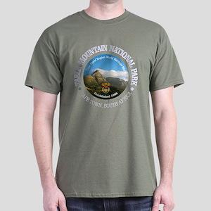 Table Mountain NP T-Shirt