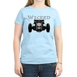 Wicked- Women's Light T-Shirt