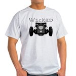 Wicked- Light T-Shirt