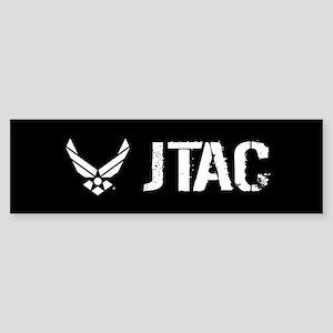USAF: JTAC Sticker (Bumper)