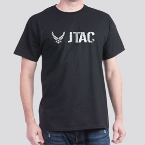 USAF: JTAC Dark T-Shirt
