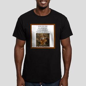 Bondaje jokes T-Shirt