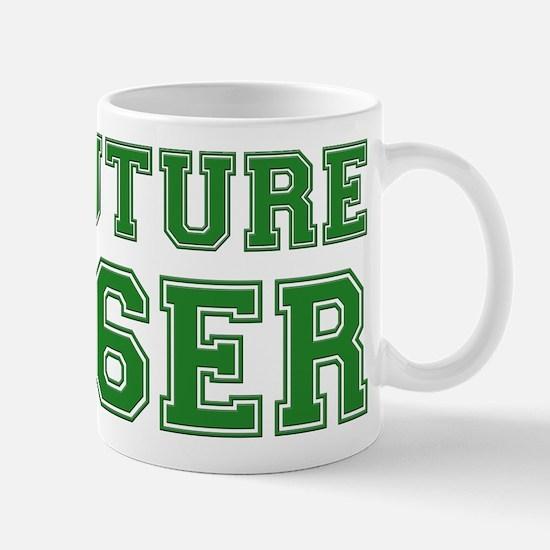 Future 46er - Mug