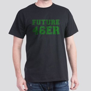 Future 46er - Dark T-Shirt