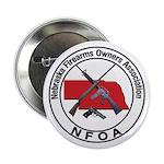 """NFOA 2.25"""" Button"""