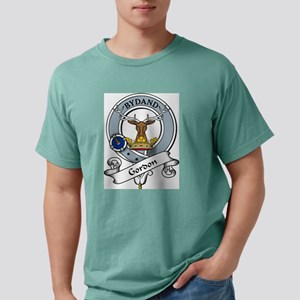 Gordon Clan Badge Women's T-Shirt