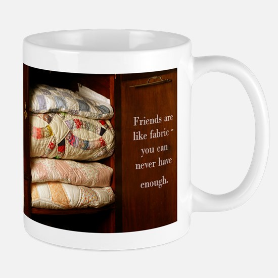 friends pic Mugs