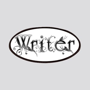 Writer Patch
