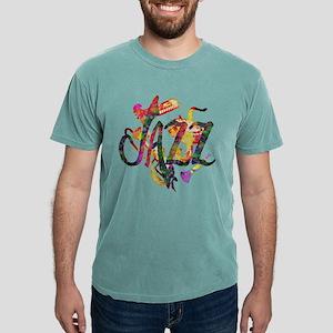 JAZZ - T-Shirt