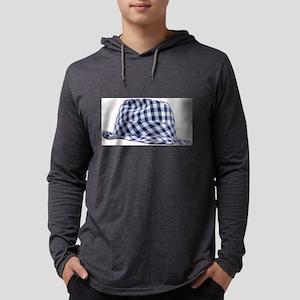 Bear Hat Long Sleeve T-Shirt