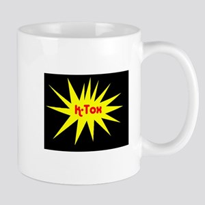 Logo I Mug