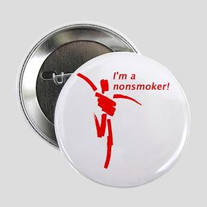I'm a nonsmoker!