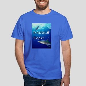 KAYAK Dark T-Shirt