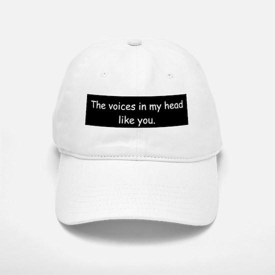 Unique Humour Cap