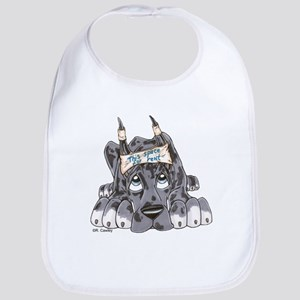 BE Merle Space For Rent Bib