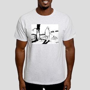 Cunt Light T-Shirt