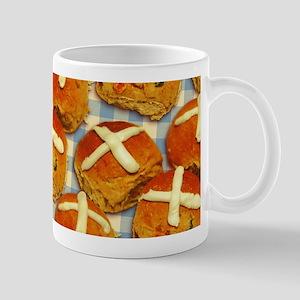 hot-cross-buns_13-5x18 Mugs
