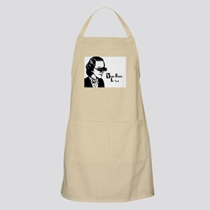 Your Penis is Small BBQ Apron