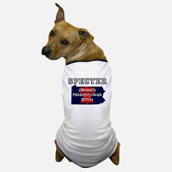 Cute Arlen specter Dog T-Shirt