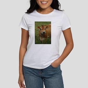 JerseyCow6743 T-Shirt