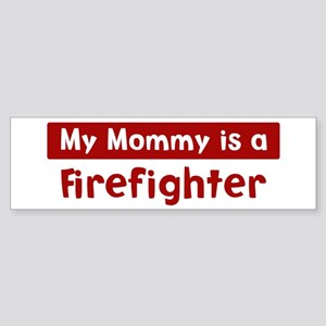 EMS/Nursing, Fire Fighter