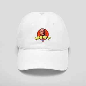Looney Arlen Specter Cap