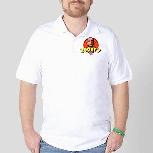 Looney Arlen Specter Golf Shirt