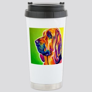 Bloodhound Mugs
