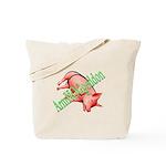 ArmHOGgedon Tote Bag
