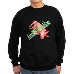 ArmHOGgedon Sweatshirt (dark)