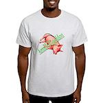 ArmHOGgedon Light T-Shirt
