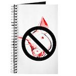StopSwine Journal