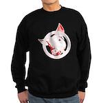 StopSwine Sweatshirt (dark)