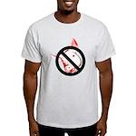 StopSwine Light T-Shirt