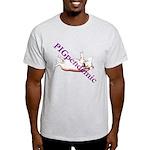 PigPendemic Light T-Shirt