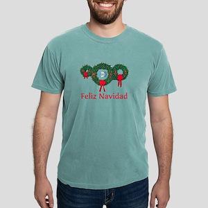 Guatemala Christmas 2 T-Shirt