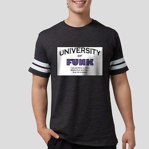 Funk Music T-Shirt