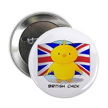 British Chick 2.25
