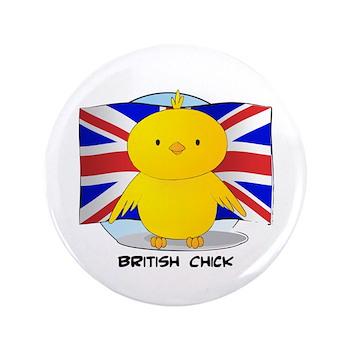 British Chick 3.5