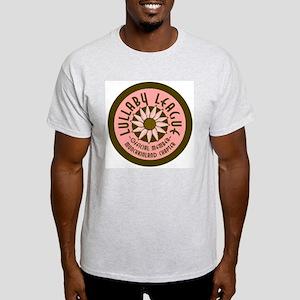 Munchkin Light T-Shirt