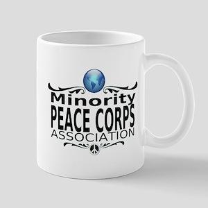 MPCA Mug