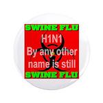 Swine Flu H1N1 3.5